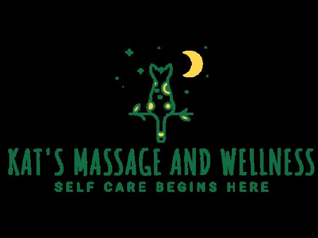 Mobile Massage Grand Junction, CO - YouTube