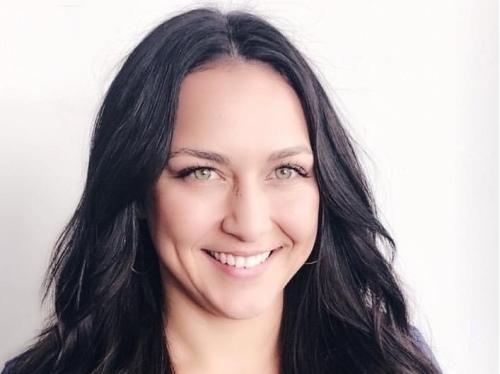 Sheena Lopez Massage Therapist in Santa Barbara, CA