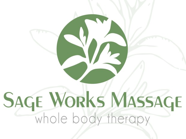 Sage Works Massage