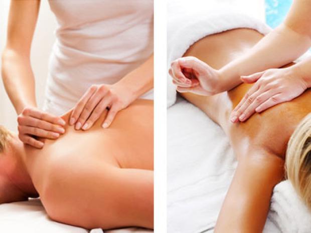 deep tissue massage book pdf