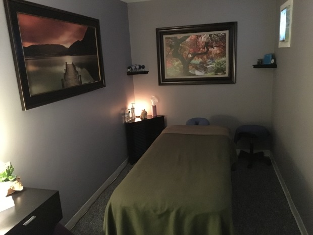 Book a massage with Ashley Knapstein Massage Therapy, L.L ...
