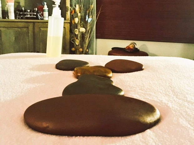 Elemental Massage Therapy