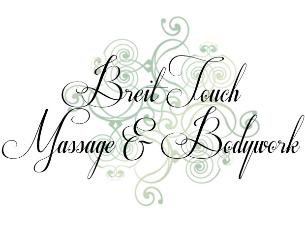 Book en massage med Breit Touch Massage Karrosseri Fargo-9788