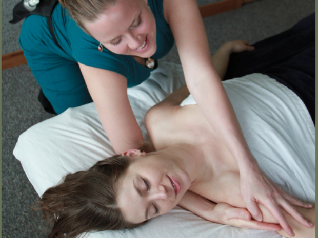 Denver_Tongen Touch Massage Therapy