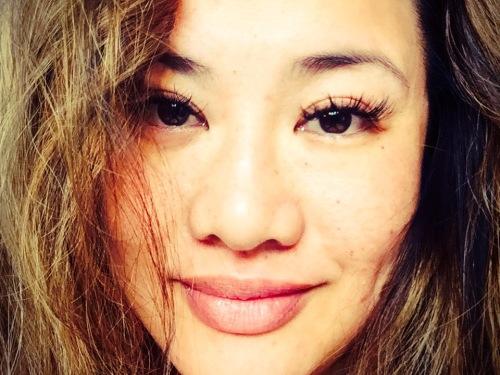 April Joy Rodriguez Massage Therapist in San Jose, CA