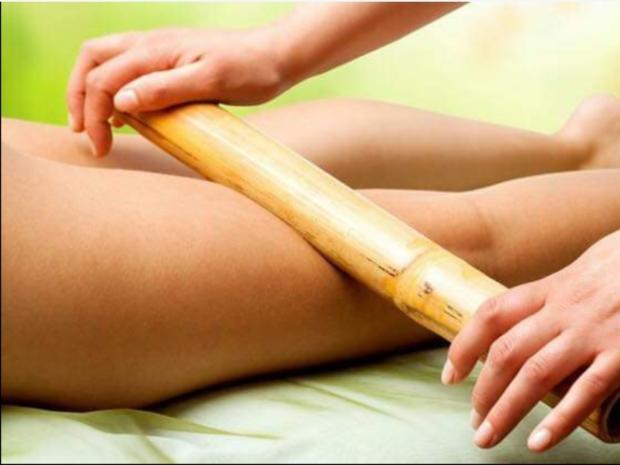 Ramsey Massage LLC
