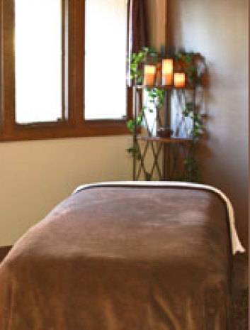 Book a massage with Back to Basics Massage Therapy, Inc ...