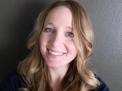 DEANNA LINDEMANN Massage Therapist in WEST FARGO, ND