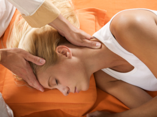 Foot massage swingers madison wi