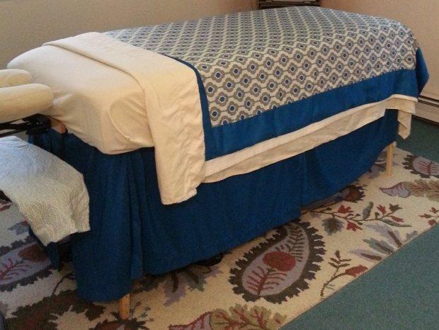 Book a massage with Moontide Healing Arts, LLC | Juneau AK ...