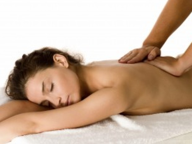 Shine Wellness Massage Therapy and Health Coaching