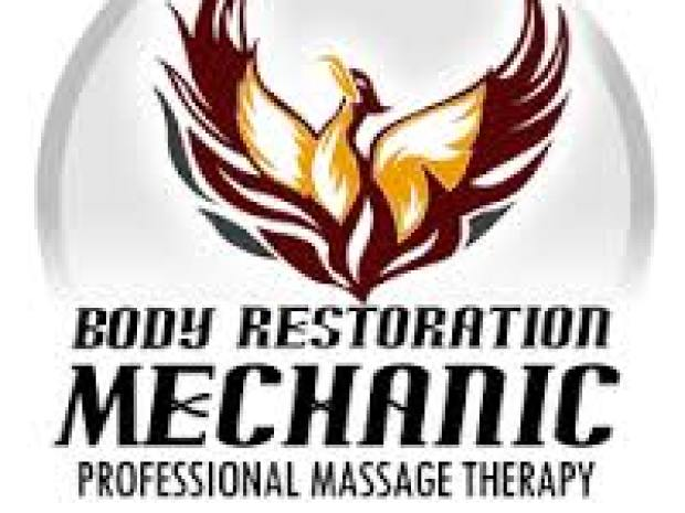 Book A Massage With Body Restoration Massage Charlotte Nc 28213