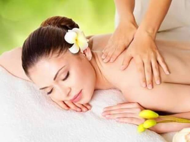 Five massage therapists lost licenses in Oregon last year over sexual  touching or relationships (public records) | OregonLive.com