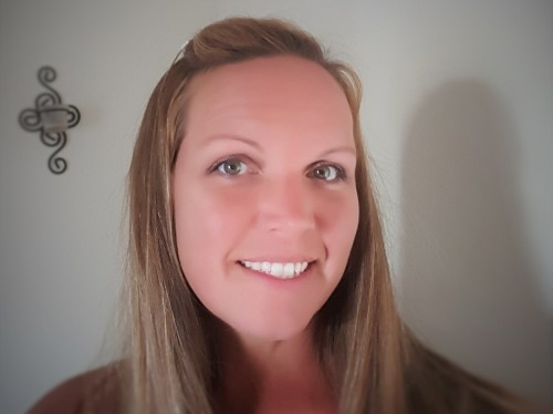 Shelly peters massage therapist in santee ca for Santee business license